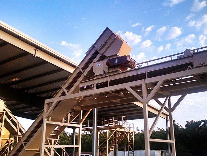 walnut-hulling-drying_01