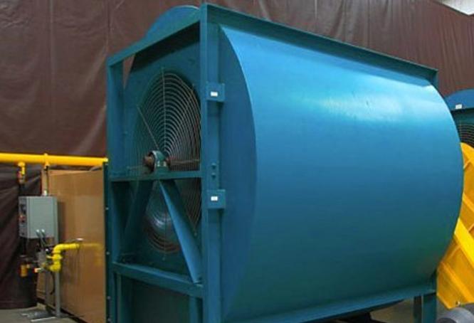 fans-burners